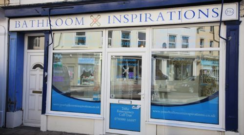bathroom inspirations plumber in plymouth uk reviews page 5