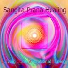 Music Therapy - Sangita Prana Music