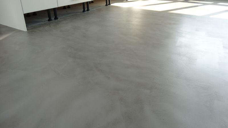 Steve Peck Stone Floor Restoration Floor Restoration