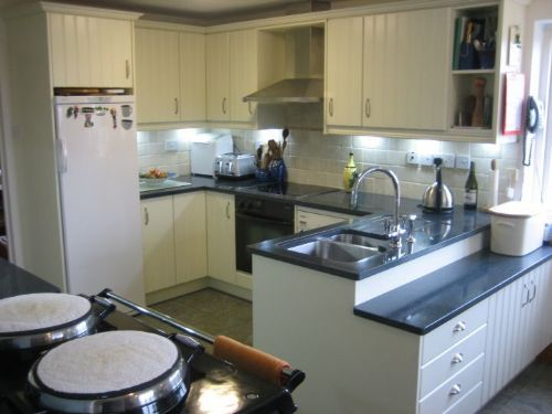 Ct Kitchen Installation Kitchen Fitter In Wokingham Uk