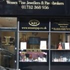 Pawnbrokers - Wessex Fine Jewellers & Pawnbrokers