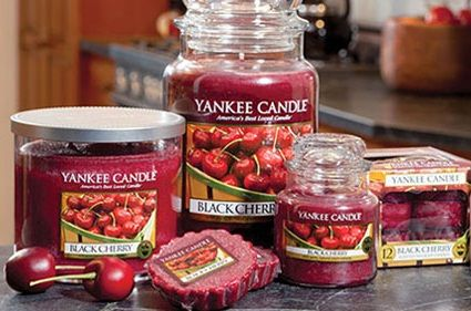 Yankee Candles Online - Candle Maker in Belfast (UK)