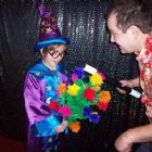 Children's Entertainers - Disco Joes Magic Show
