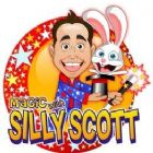 entertainers - Silly Scott Childrens Entertainer