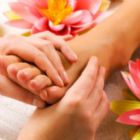 complementary therapy - Therapy at Hand