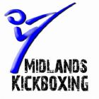 Kickboxing - Midlands Kickboxing-West Bridgford