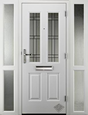 Southport doors double glazing double glazing company for Double glazing firms