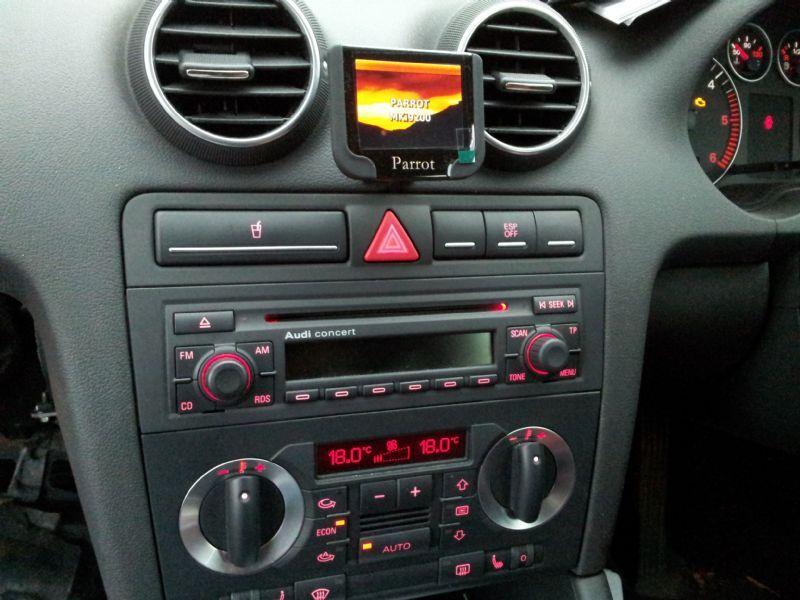 Wiring Diagram Together With Jl Audio Speaker Wiring Diagram Also Bmw
