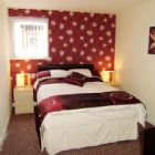 Apartments - Brookhill Luxury 4* Serviced Apartments, Belfast