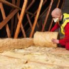 - Logical Insulation Solutions Ltd