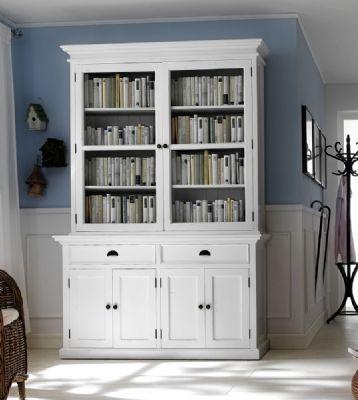 Elite interior design home accessories interior for Elite interior designs