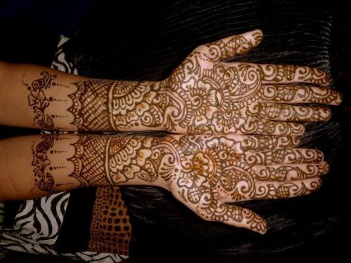 Bridal Mehndi Leicester : Sunny b mehndi henna body art supplier in birmingham uk