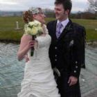 Wedding Services and Planning - Beauty Weddings & Events