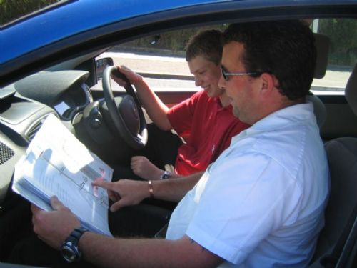 Benefits of CDL Training - Shelly Truck Driving School