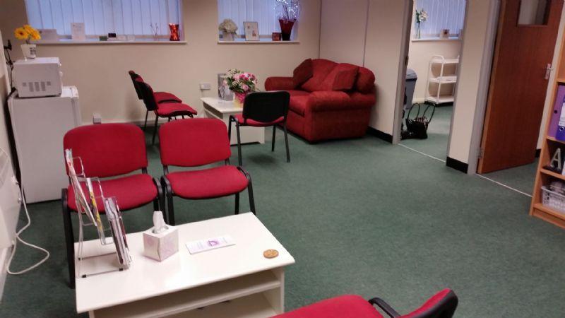 Meeting Rooms Hire Swansea