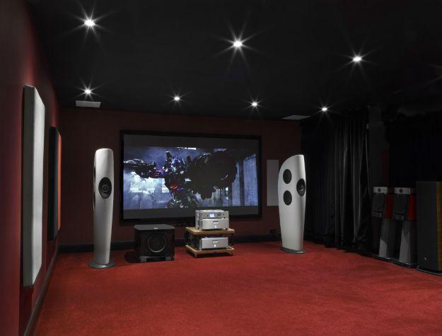 nintronics ltd audio visual equipment shop in welwyn. Black Bedroom Furniture Sets. Home Design Ideas