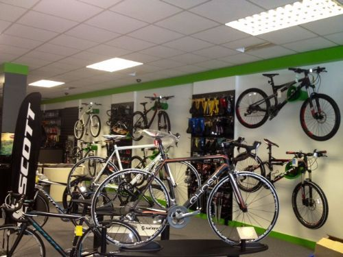The Best Bicycle Shop in Doncaster Handpicked top 3 best bicycle shops in Doncaster, UK. Point Inspection includes customer reviews, history, complaints, ratings, satisfaction, trust, cost and their general excellence.