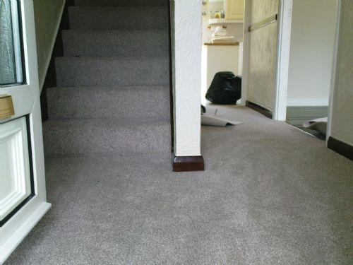 J A Flooring Carpet Fitter In Northampton Uk