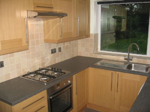 Leedscityinteriors kitchen designer in leeds uk for Perfect kitchen bramley