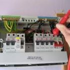 - Waydes Electrical