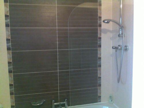 Excellent Tiles Bathroom Tile Bathroom Feature Tiles Wall Tiles Floor Tiles