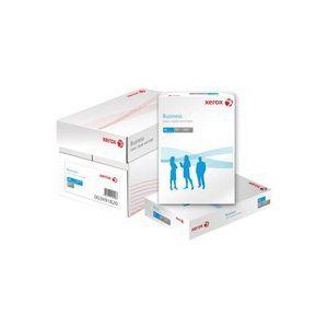 office supplies company profile pdf