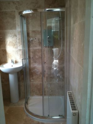 glasgow bathroom fitters bathroom fitter in milngavie glasgow uk