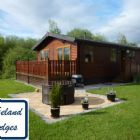 Self Catering Accommodation - Lakeland Lodges