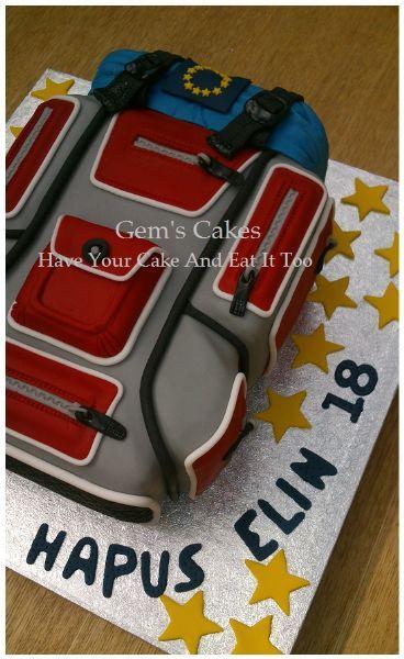 Cake Makers Abergele