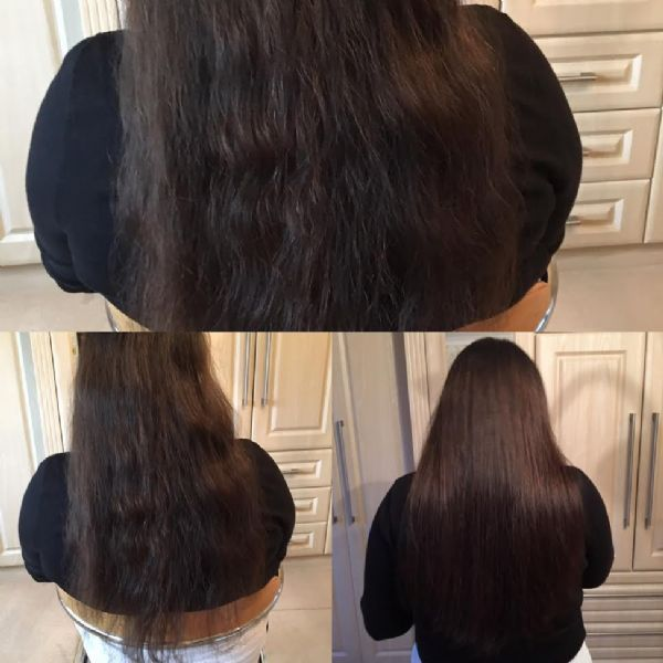 Lox Hair Extensions Reviews Prices Of Remy Hair