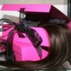 Hair and Beauty Wholesaler - South East Hair Extension Shop