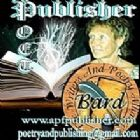 Book Publishers - A Passionately Fair Publisher