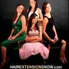 Hair and Beauty Wholesaler - Hair Extensions Now
