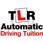 Driving Instructors - TLR Driving Tuition