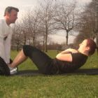 personal trainers - Army Class Fitness