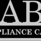 - AB Appliance Care