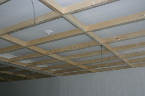 Rosewood Soundproofing Company In Kirkcaldy Uk