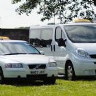 Taxi Hire - Tweed Taxis