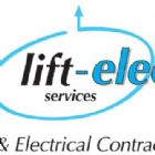 Civil Engineering - Lift Elec Services