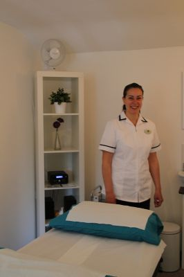 York traditional acupuncture acupuncturist in york uk for The family room acupuncture