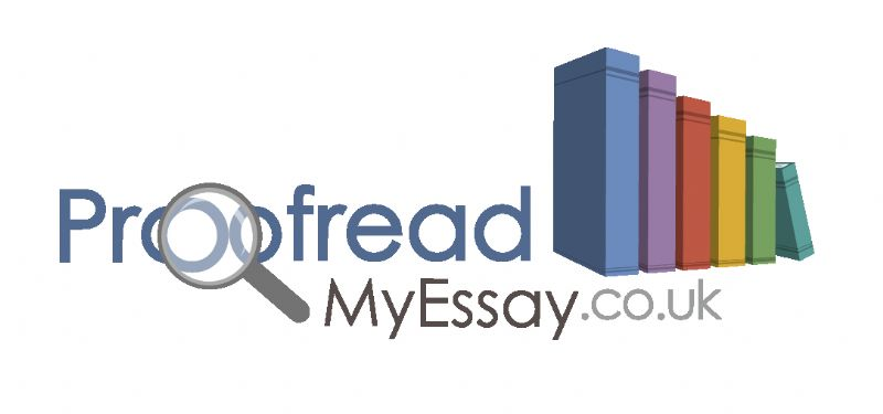 Essay proofreading service australia Law essays uk