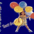 childrens parties - Rascals Childrens Disco