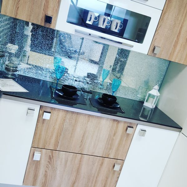 Kitchen Furniture Leeds: Hytal Kitchens & Bedrooms Ltd