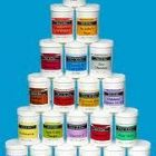 Nutritional Supplements - Ultimate Boost Ltd