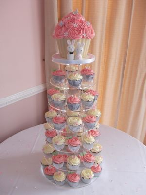 Wedding Cakes Saltash