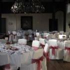 Wedding Services and Planning - Stretch Your Event