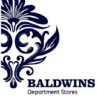 Department Stores - Baldwins Department Stores Ltd