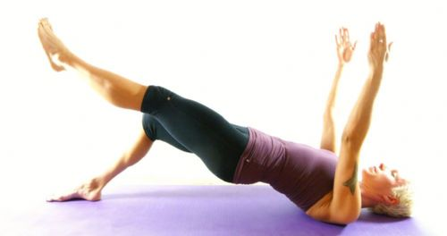 how to become a pilates instructor uk