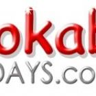 travel agents - Bookable Holidays