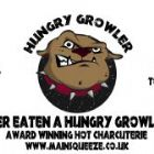 caterers - The Hungry Growler